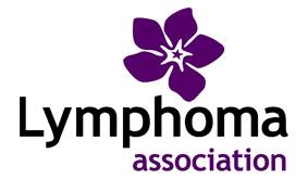 lymphoma_poster